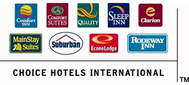Preferred Hotel Partner Of Ustrc