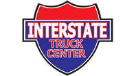 Interstate Truck Center